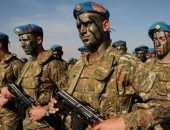 وكالة الأنباء الأرمينية تؤكد إسقاط جيش آرتساخ مروحية أذربيجانية