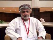 مدير مكتب اليونسكو: بعض الدول العربية تعيش كارثة تربوية بسبب الحروب