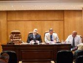"""رئيس اقتصادية البرلمان: """"اليورومنى"""" فرصة جيدة للترويج للاستثمار فى مصر"""
