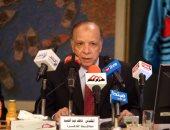 محافظة القاهرة: انضمام العاصمة للمدن الإبداعية فى اليونسكو يدعم تنشيط السياحة
