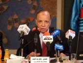 اليوم.. محافظ القاهرة يوقع بروتوكولا لتحديد مسارات للدراجات بشوارع العاصمة
