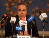 نقيب الصحفيين: طالبنا عدم زيادة العقوبات المالية فى لائحة الجزاءات