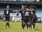 كيف أعاد زيدان لقب الدوري الإسباني إلى ريال مدريد؟.. 5 أسباب تجيب