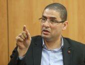 النائب محمد أبو حامد: لا يجب حصر قانون الأحوال الشخصية فى 7 أو 8 مواد