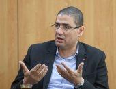 5 أسباب يستدل بها محمد أبو حامد فى مقترح حظر النقاب بالمؤسسات التعليمية