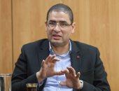 محمد أبو حامد يتقدم بطلب إحاطة حول تصدير الكلاب ويؤكد: مخالف للدستور