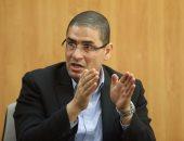 محمد أبو حامد لـ وائل الإبراشي: لولا الإخوان لاكتملت التجربة السياسية بعد ثورة يناير