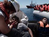 ارتفاع عدد ضحايا غرق قارب فى تركيا لـ15 قتيلا.. والبحث جار عن 15 آخرين