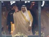السعودية والعراق يفتتحان معبرا حدوديا ظل مغلقا 27 عاما