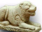 """بالصور .. """"مصر القديمة فى ميلانو"""" معرض حول الحياة اليومية بزمن الفراعنة"""