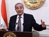 وزير التموين: مصر من أكثر الدول فى العالم تصديرا للمكرونة