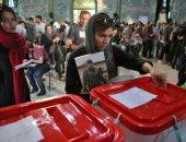 40 امرأة يتقدمن بطلبات الترشح للانتخابات الرئاسية فى إيران أبرزهن زهرا شجاعي