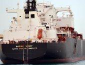 محكمة تقضى باستمرار مصادرة سفينة فوسفات مغربية فى جنوب أفريقيا