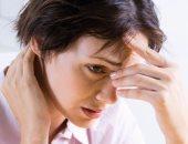 أمسك أعصابك..5 طرق لمواجهة التوتر والقلق