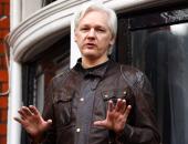أستراليا تؤكد وجود جواز سفر سليم مع مؤسس ويكيليكس