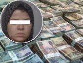 """تأجيل محاكمة """"مستريحة حلوان"""" بتهمة توظيف الأموال لجلسة 3 أبريل المقبل"""