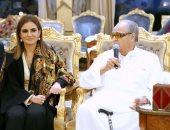 الشيخ صالح كامل: الرسول أوصانا بمصر.. ونعشقها عشقا ندعو الله ألا يشفينا منه