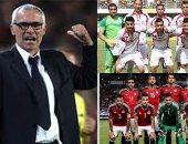 س و ج: هل تشهد قائمة المنتخب أمام تونس انضمام وجوه جديدة؟