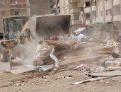 وزير الإسكان يُصدر 53 قرارًا إداريًا بإزالة التعديات بالمدن الجديدة