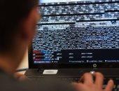 هجمات إلكترونية على شركات عالمية فى بريطانيا والولايات المتحدة