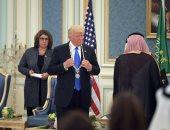 """بعد منحها للرئيس الأمريكى ترامب.. تعرف على تاريخ """"قلادة الملك عبدالعزيز"""""""