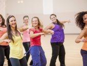 س وج.. كل ما تريد معرفته عن العلاج بالرقص وتأثيراته النفسية والجسدية