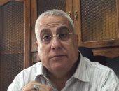 مدير تموين شمال سيناء: السلع بشمال سيناء متوفرة لـ4 شهور قادمة