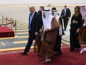 رويترز: وزير الخزانة الأمريكى يؤكد مراقبة واشنطن الوضع فى السعودية
