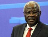 الجارديان: ناجيان من مرض إيبولا يقاضيان حكومة سيراليون بشأن أموال مكافحة المرض