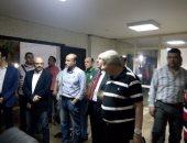 مرتضى منصور يعلن قبول 500 عضوية للصحفيين ومد التقديم للغد