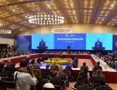 روسيا تعتزم تقديم شكوى ضد التعريفات الأمريكية بمنظمة التجارة العالمية
