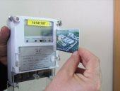 الكهرباء: العدادات مسبوقة الدفع لا تفصل فى أيام العيد حتى لو نفد الرصيد
