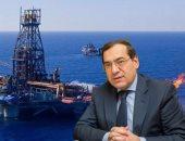 تحالف شركات مصرى أمريكى يشترى 39%من خط أنابيب غاز شرق المتوسط.. الخطوة تنهى قضايا تحكيم دولى ضد القاهرة بقيمة 8.2 مليار دولار.. ووزارة البترول ترحب وتؤكد خطوة للتحول لمركز إقليمى للطاقة