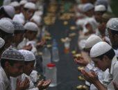 المغترب لأول مرة.. كيف تقضى رمضان بنفسية جيدة فى بلد غريب