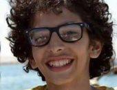 تأجيل إعادة إجراءات محاكمة متهمين بقضية الطفل يوسف العربى لـ15 يناير