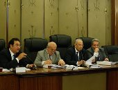 """ننشر تقرير """"تشريعية البرلمان"""" حول قانون الحكومة لمكافحة الإخلال بالامتحانات"""