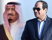 محمد محمود حبيب يكتب : هذا ما نريده من القمة الأمريكية الإسلامية