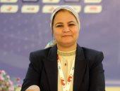 سامى إبراهيم مشرفاً على لجنة الطائرة الشاطئية.. وهويدا مندى رئيساً