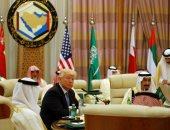 السفير الأمريكى بالكويت يتوقع استضافة واشنطن قمة مع دول الخليج فى غضون شهرين