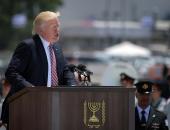 """مسئول بارز لـ""""وول ستريت"""": ترامب يميل للإبقاء على العقوبات ضد روسيا"""