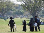 ندى الديب تكتب : كيف يفكر  »اليهود  «.. وكيف يحققون اهدافهم ؟