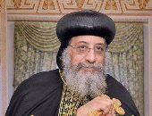 مصادر كنسية: التنسيق لاستقبال البابا تواضروس في أربعين شهداء المنيا الأحد