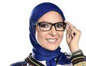 """عودة برنامج حياتنا لدعاء فاروق خلال أيام على """"النهار"""""""