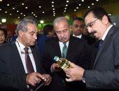 """رئيس الوزراء: كافة السلع متوافرة بـ""""سوبر ماركت أهلا رمضان"""""""
