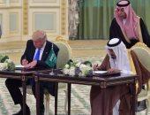 ترامب يرشح الجنرال المتقاعد جون أبى زيد سفيرا لدى السعودية