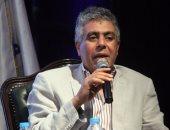 """رئيس تحرير الشروق: ضرائب إعلانات فيس بوك تحيى الصحافة..وتحية لـ"""" خالد صلاح """""""