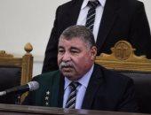 """تأجيل محاكمة بديع و738 متهما بقضية """"فض اعتصام رابعة"""" لجلسة 17 أكتوبر"""
