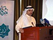 """إطلاق مبادرة """"مكارم الأخلاق"""" لدعم القيم الأخلاقية بالمجتمعات العربية من القاهرة"""