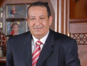 كامل أبو على عن زيارة راموس: مصر جاذبة لنجوم العالم