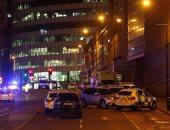 محمد صبرى درويش يكتب: الإرهاب ليس بعيداً عن أحد